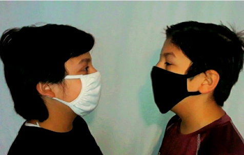 10 Fun Things to do During Quarantine!