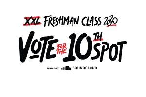 2021 XXL Freshman list