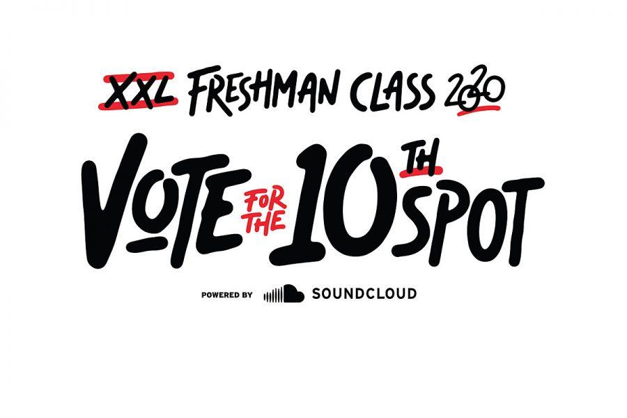 2021+XXL+Freshman+list