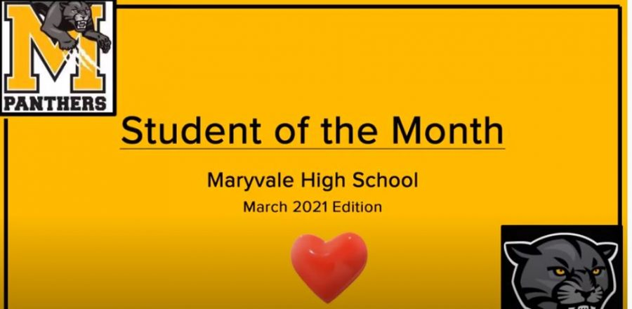 Maryvale+Students+of+the+Month%3B+MARCH+edition