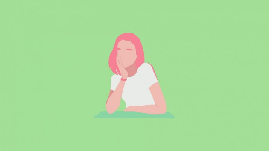 10 Things You Could Do to Improve Your Mental Health.