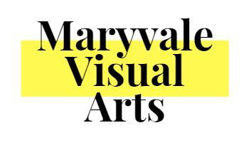 Maryvale High School Connects with 8th Grade Community Through Art
