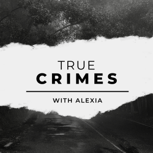 The Worst Crime Committed